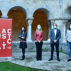 Milloren els indicadors d'exposició al soroll a l'àrea metropolitana de Barcelona en els darrers 10