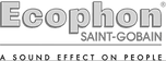 ecophon logo.png