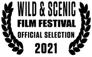 2021-WSFF-Official-Selection-Laurel_edit