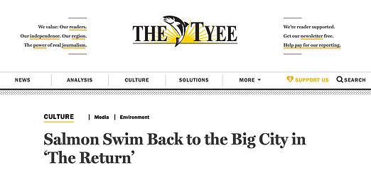 Tyee article.png