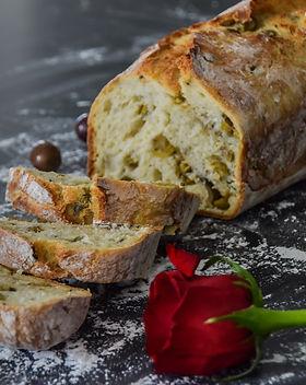 olive bread.jpg