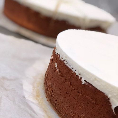 Cheese Cake (call to order)
