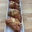 Thumbnail: Almond Croissants