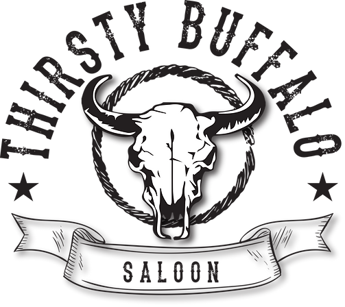 thirstybuffalo_logo.png