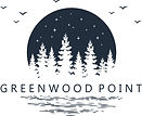 Greenwood Point Logo.jpg