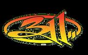 311-Logo.png