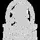 Baker-Street-Logo450_edited.png