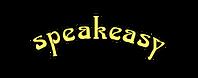 speak-new-logo-300x118.png
