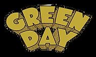 GreenDay_Dookie.png