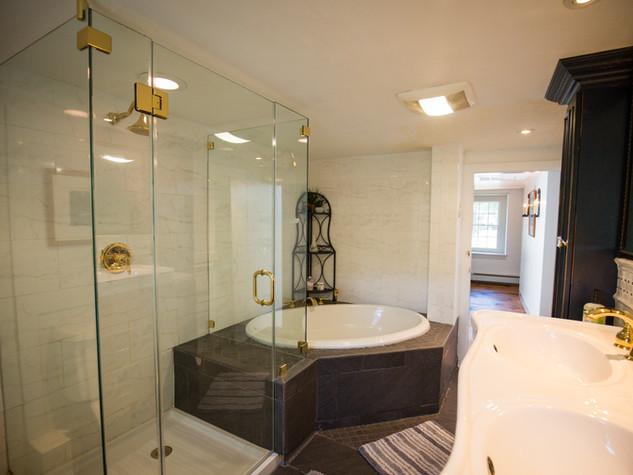Riverstone Bath room