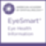 EyeSmart-Eye-Health-Information-125px.pn