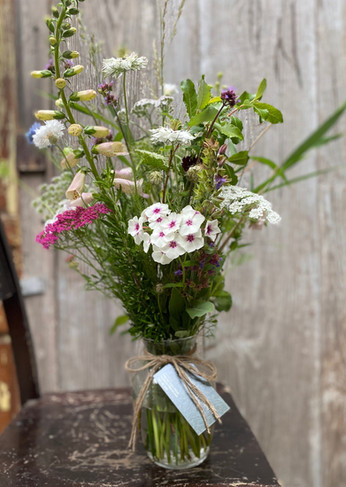 bouquet5.jpg