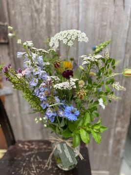 bouquet6.jpg