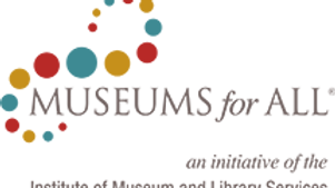 Museums for All Informational Webinar