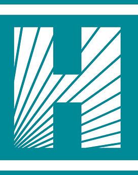 ISHS-Logo-COLOR-HIGHRES.jpg