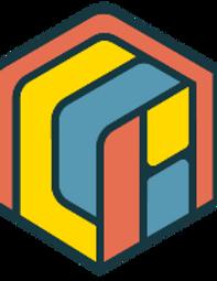 MLHUB%20Email_White_Logo2_edited.png