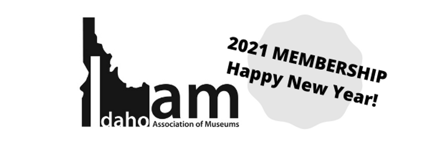 2021 membership email.png