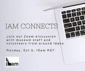 IAM Connects oct 5.png