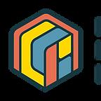 MLHUB Email_White_Logo2.png