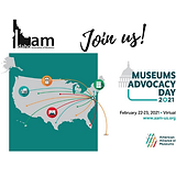 IAM Museum Advocacy Day 2021.png