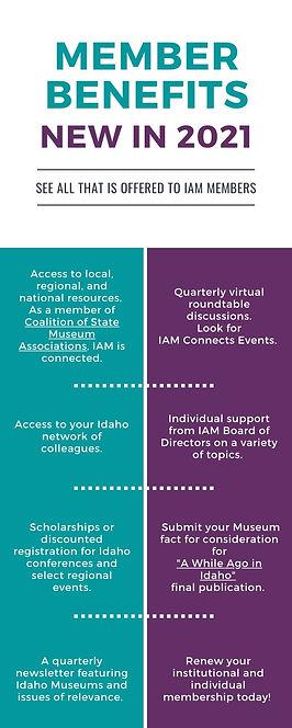 Membership Benefits 2021.jpg