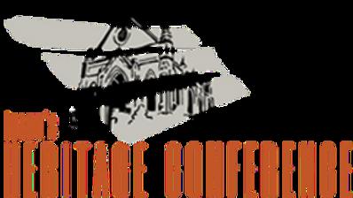 Idaho Heritage Conference