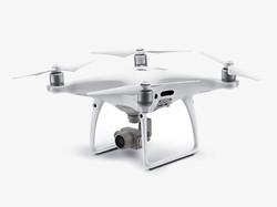 DJIdrone-topart
