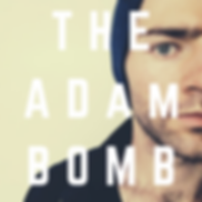 Adam Bomb Opening.png