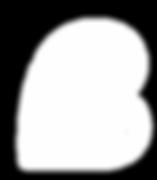 logo BBG White.png