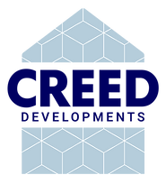 CREED-DEVEVELOPMENTS-MAIN-LOGO-LOW-RES.p