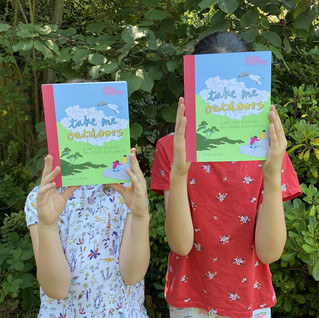 Wimbledon BookFest now booking!