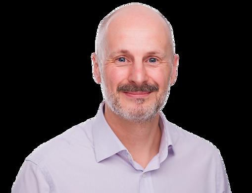 Craig Thomas - HR Consultant
