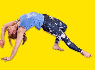 New-yoga-classes-top-image.jpg