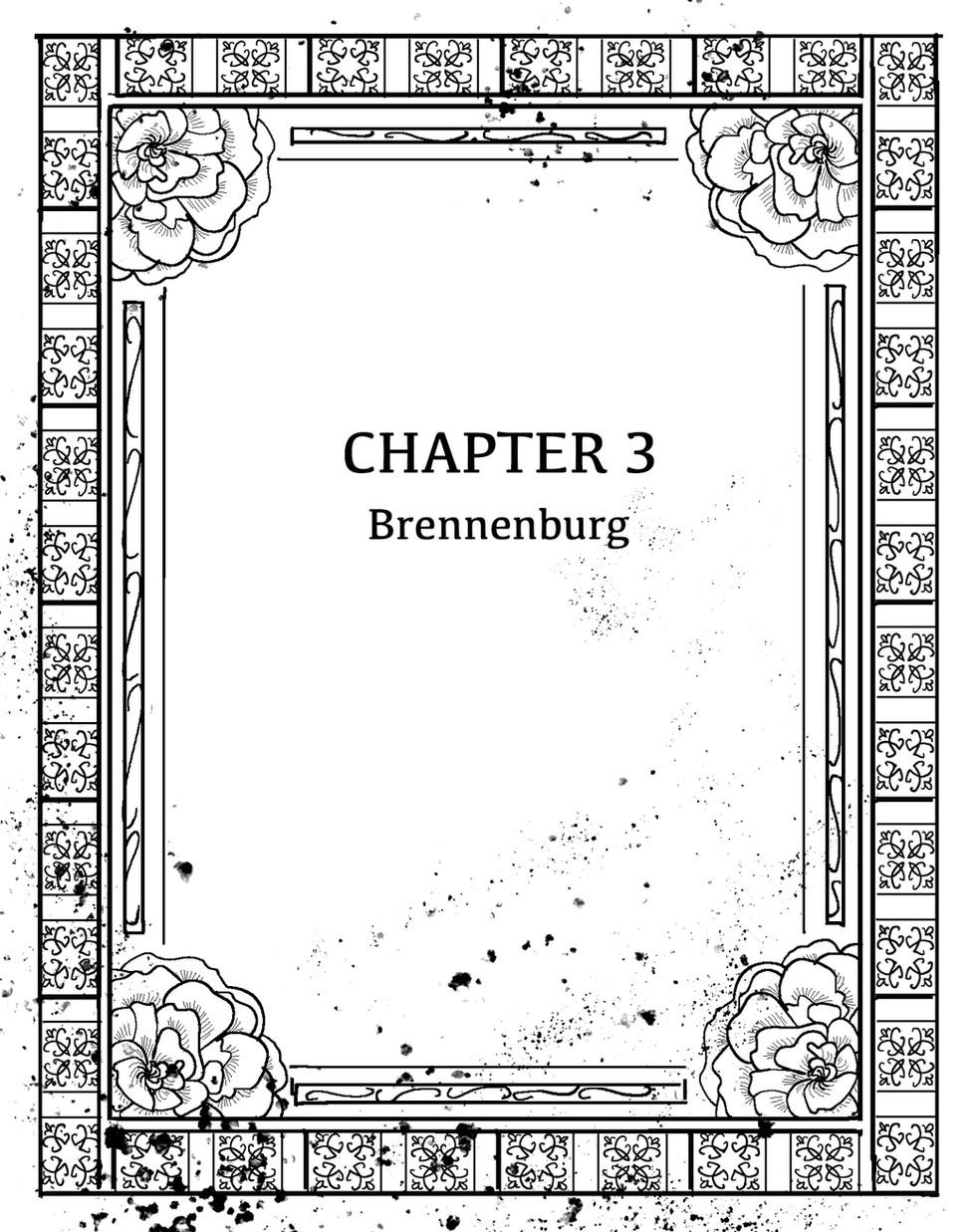 Amnesia_ChapterCard_3.jpg