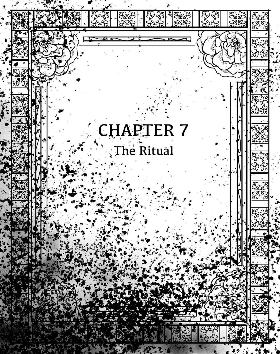 Amnesia_ChapterCard_7.jpg