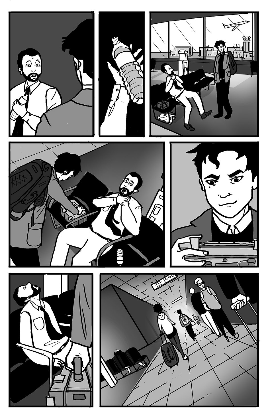 Gaskins_Amanda_Project5_Inks_Page4.jpg