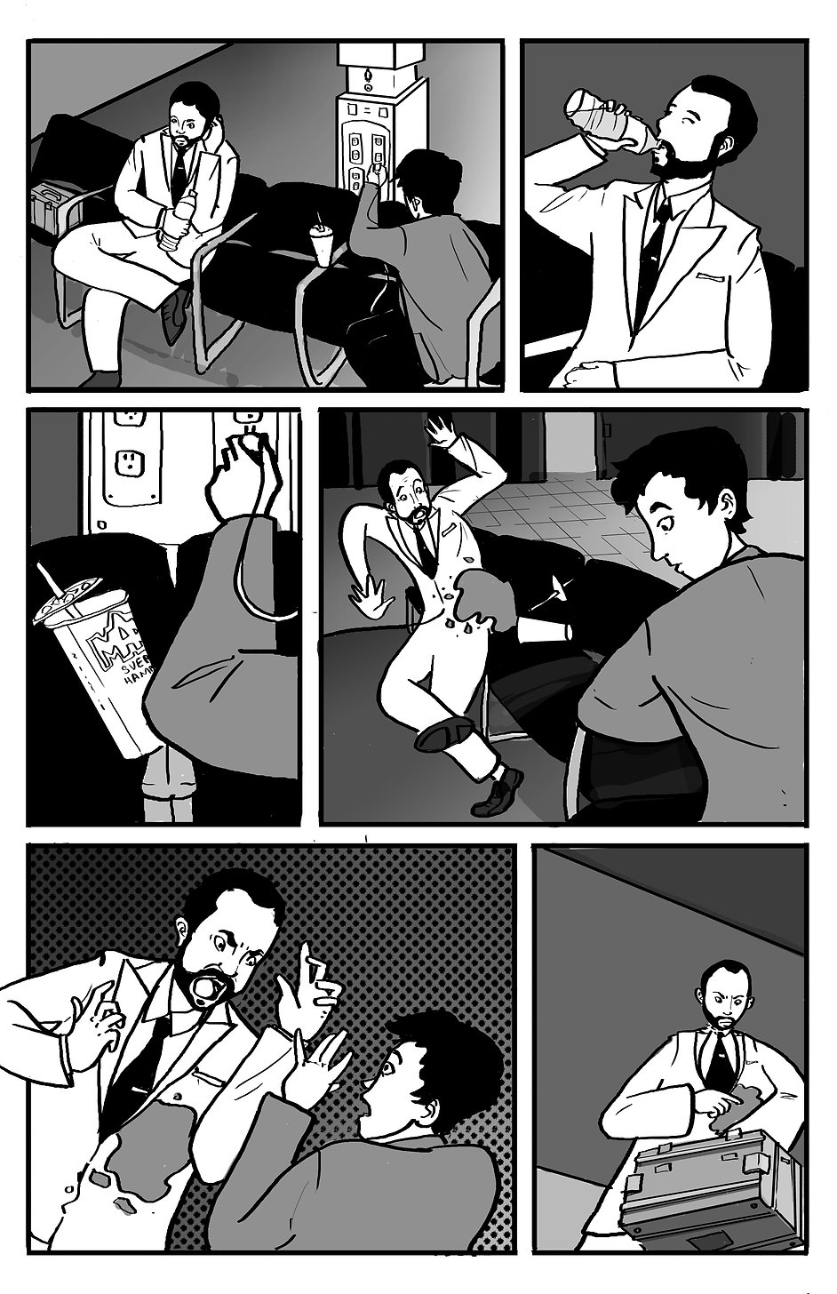 Gaskins_Amanda_Project5_Inks_Page2.jpg