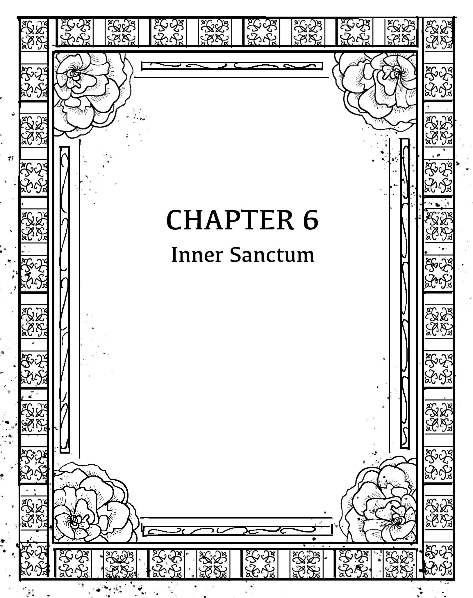 Amnesia_ChapterCard_6.jpg