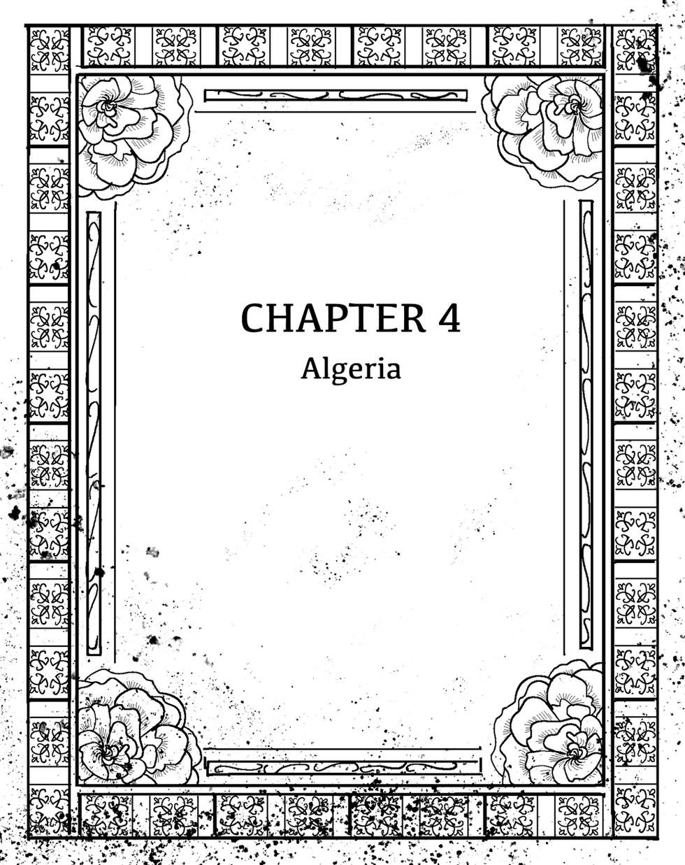 Amnesia_ChapterCard_4.jpg