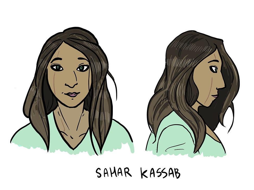 Sahar_Kassab_.jpg