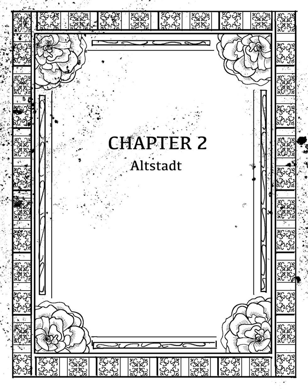 Amnesia_ChapterCard_2.jpg