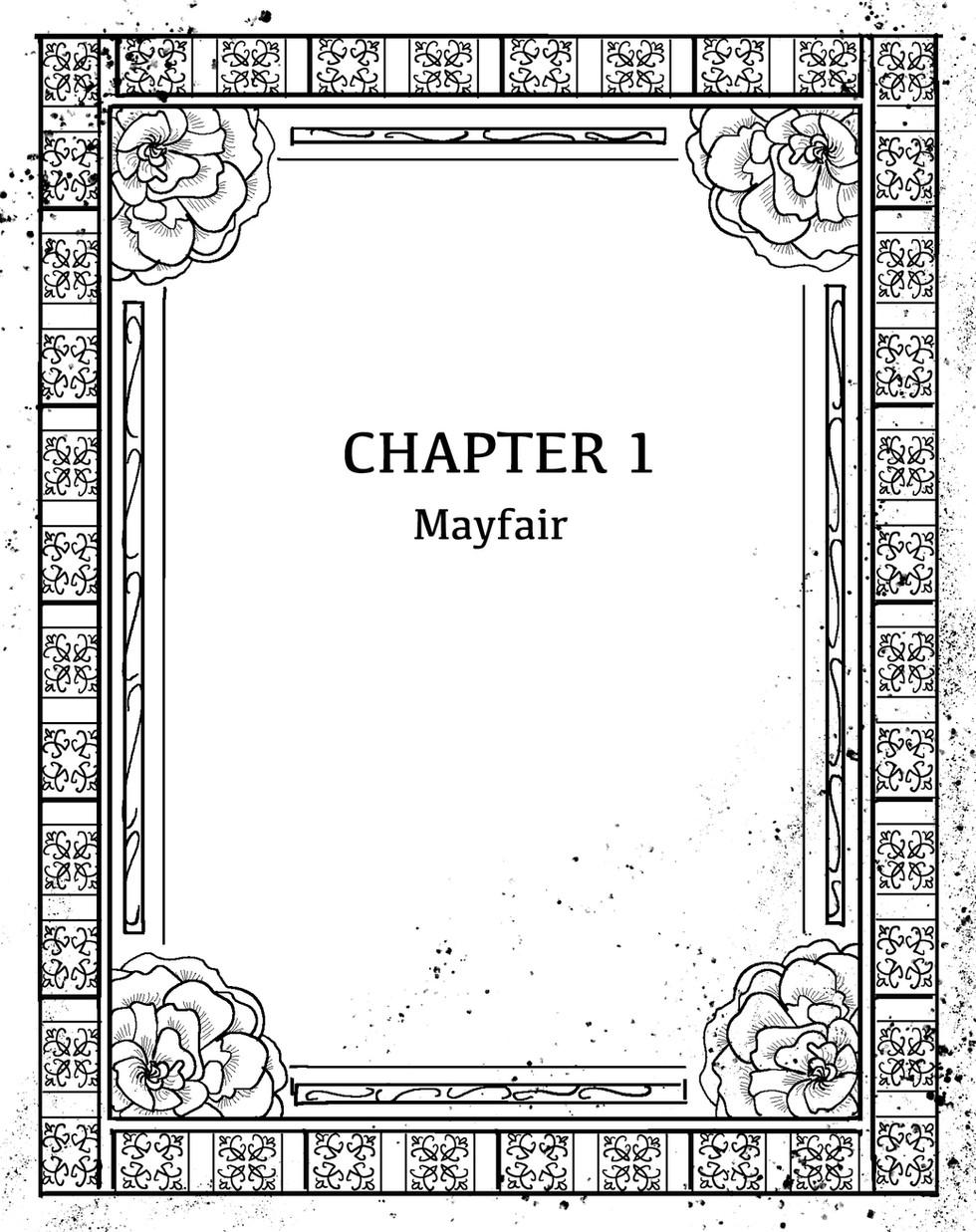 Amnesia_ChapterCard_1.jpg