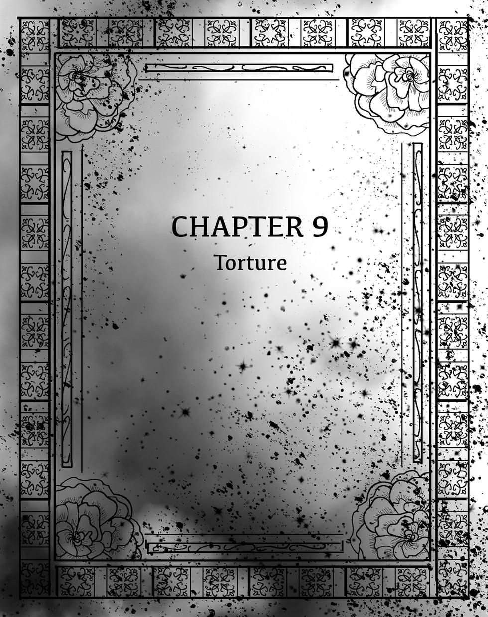 Amnesia_ChapterCard_9.jpg