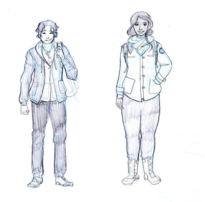 Gaskins_Project6_Characters.jpg