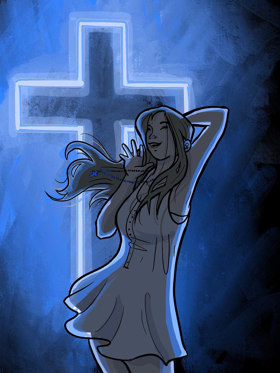 Nun_3.jpg
