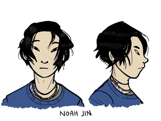 Noah_Jin.jpg