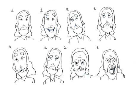FacialExpressions_Noah.jpg