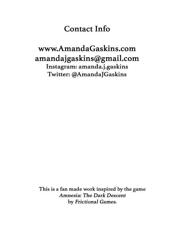 Amnesia_Contact.jpg