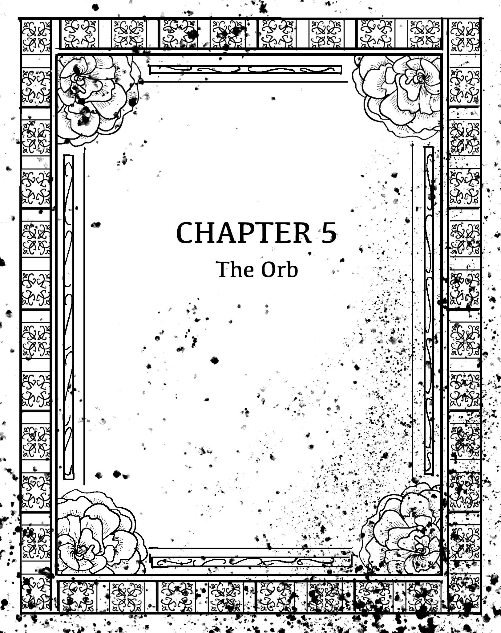 Amnesia_ChapterCard_5.jpg