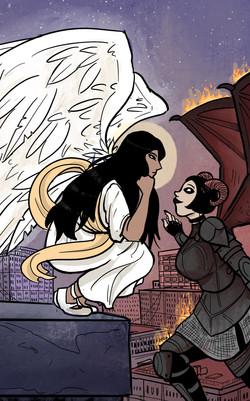 Angel_&_Demon